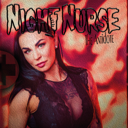 Night Nurse: The Antidote