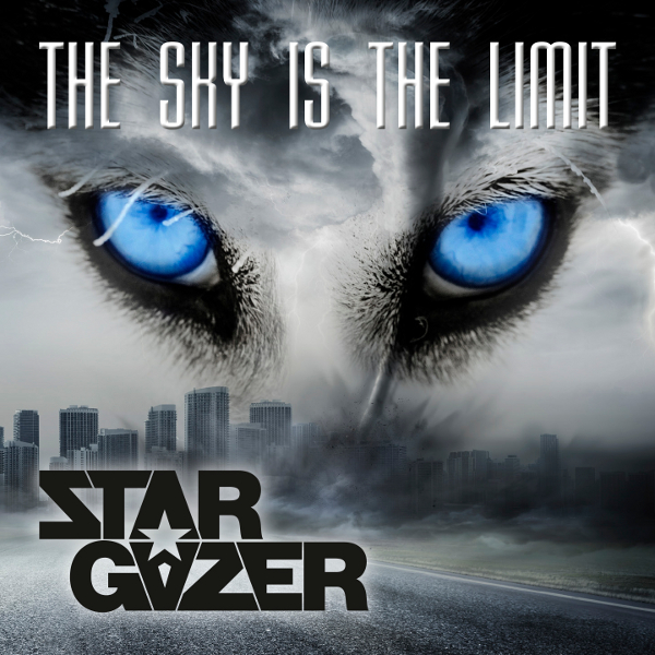 Stargazer: The Sky Is The Limit