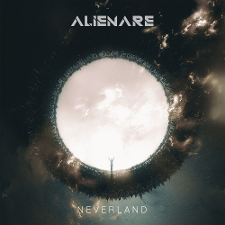 Alienare: Neverland