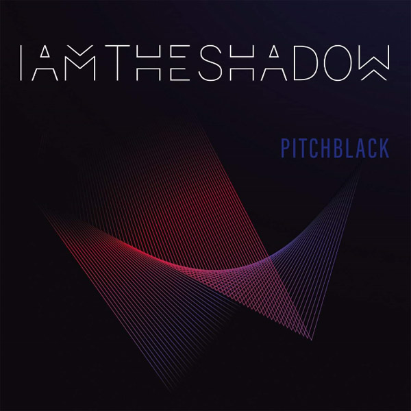 Iamtheshadow: Pitchblack