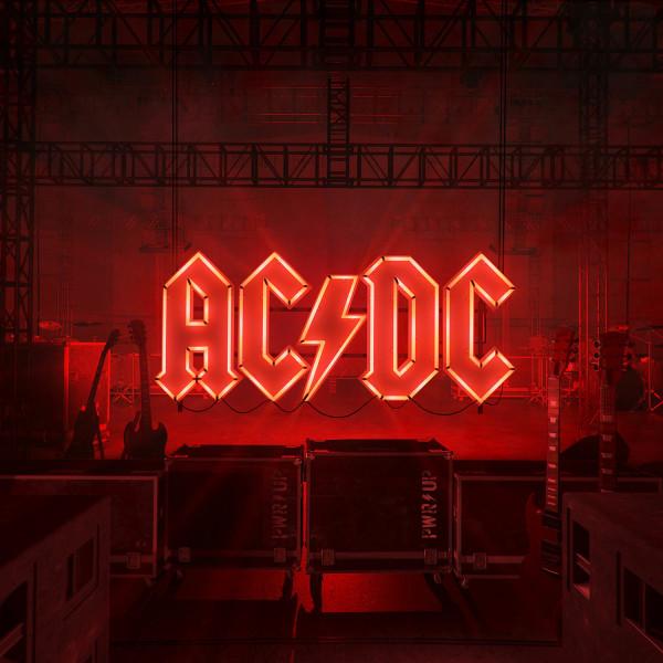 AC/DC: Video zu