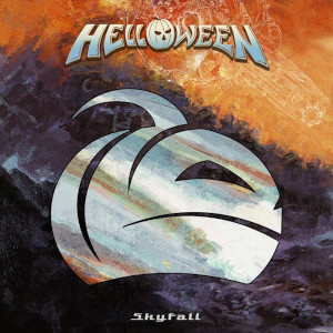 HELLOWEEN: Video zu