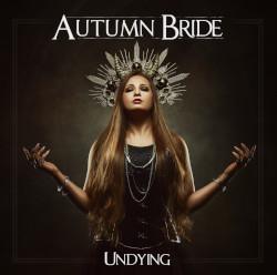 AUTUMN BRIDE: Undying