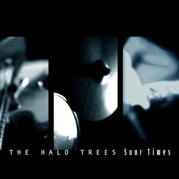 THE HALO TREES: Neue Single