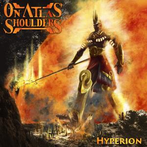ON ATLAS´ SHOULDERS: Hyperion