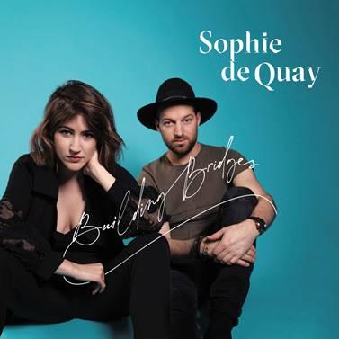 SOPHIE DE QUAY: Video zu