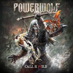 POWERWOLF: Call Of The Wild