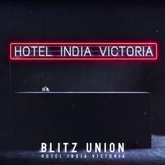 BLITZ UNION: Video zu