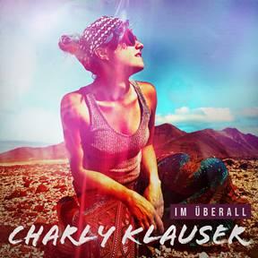 CHARLY KLAUSER: Video zu