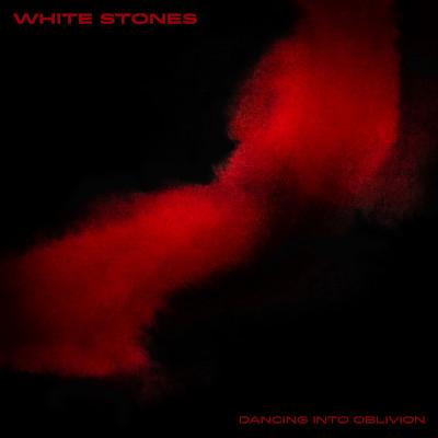 WHITE STONES: Lyrik-Video zu