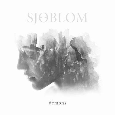 SJÖBLOM: Demons