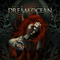 DREAM OCEAN: The Missing Stone